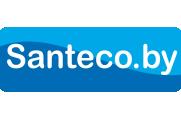 Santeco.by - Интернет-магазин