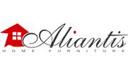 Aliantis.by -