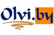 Olvi.by - Интернет-магазин