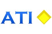ATI -