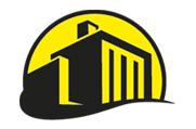 Тимковичский завод бетонных изделий -