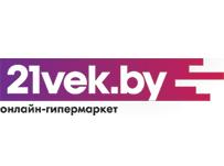 21vek.by - Онлайн-гипермаркет