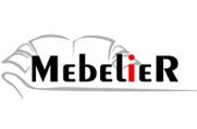Мебельер -