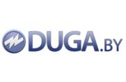 Duga.by - Интернет-магазин