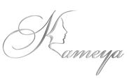 КамеяСтоун -