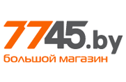 7745.by - Интернет-магазин