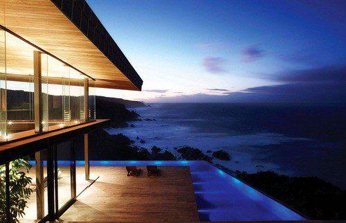 Дом в Парика на берегу моря недорого с фото