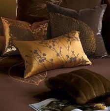 диванные подушки своими руками