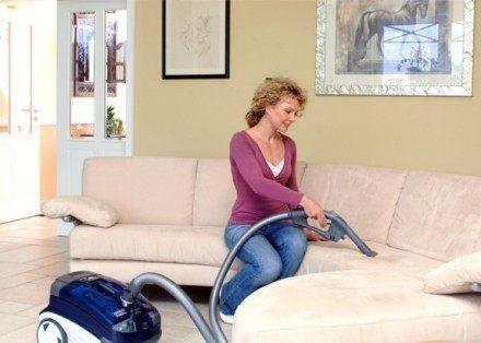 как сделать уборку в комнате