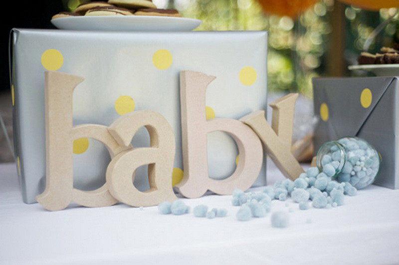 Декоративные объемные буквы своими руками Изготовление объемных букв для интерьера из пенопласта