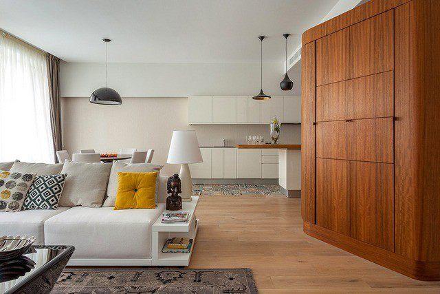 Ideen Fur Die Wohnung Neues Leben Alte Mobel