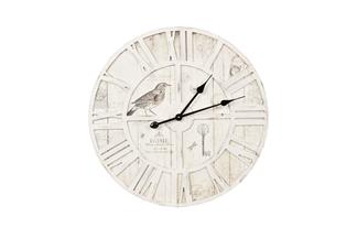 Часы Clayre & Eef 5KL0026 за 216,00 (2 160 000) руб.