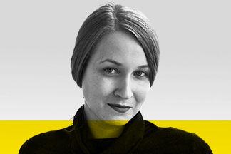 Анна Петрушкевич
