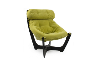 Кресло Impex 11 Люкс за 4 080 000 (408,00) руб.