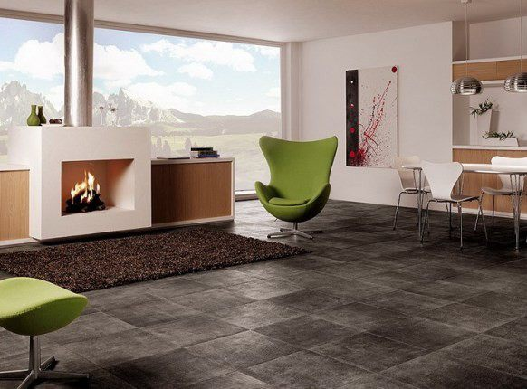 Julian ceramic tile calgary