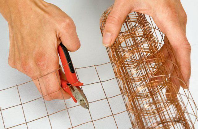 Как сделать руки своими руками видио 30