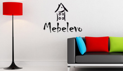 «Mebelevo.by»
