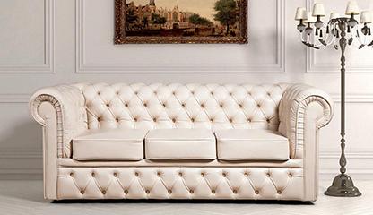 «Мягкая мебель»