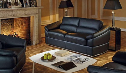 Мебель «KLER»
