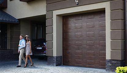 гаражные ворота в минске купить гаражные ворота в минске