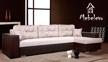 мебель плюс магазин мягкой мебели минск адреса телефоны каталог