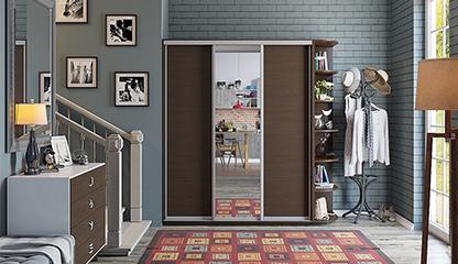 Магазин «Vivat мебель»