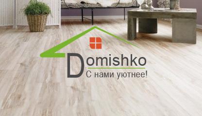 «Domishko.by»