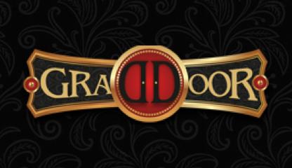 «Graddoor»