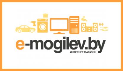 Интернет-магазин «E-MOGILEV»