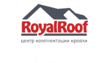 RoyalRoof
