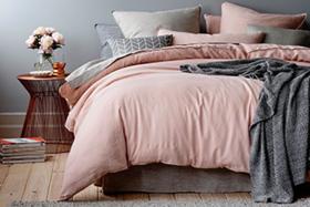 Лучшие идеи для вашей спальни у hauz.by!