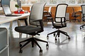 Советы по правильному выбору компьютерного кресла
