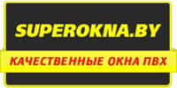 superokna.by