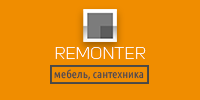 Remonter.by