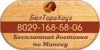 8029-168-58-06