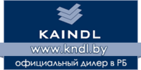 kndl.by
