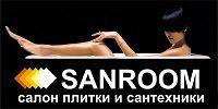 Sanroom.by
