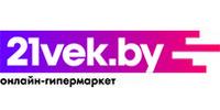 Онлайн-гипермаркет «21vek.by»