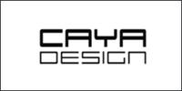 CAYA DESIGN