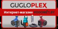 Интернет-магазин Vodomet.by