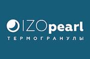 ТермоФасад Полиалпан - Компания