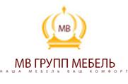 МВ ГРУПП МЕБЕЛЬ -
