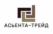 АСЬЕНТА-трейд -
