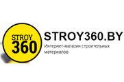 Строй360 -