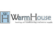 WarmHouse -