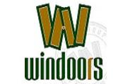Windoors -