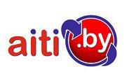 AITI.BY - Интернет-магазин