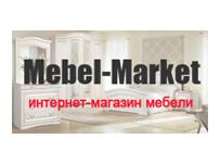 Джаст Мебель - Интернет-магазин