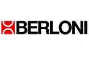 BERLONI -