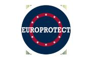 Европротект -